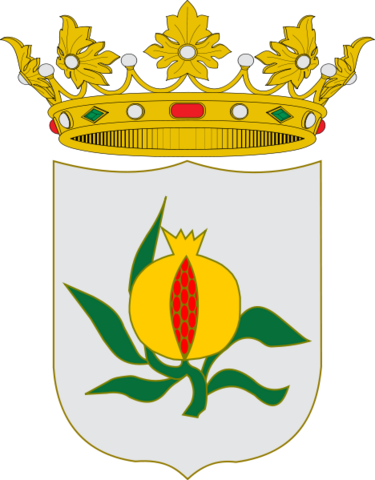 File:Granada Arms.png