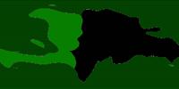 Haiti (Caroline Era)