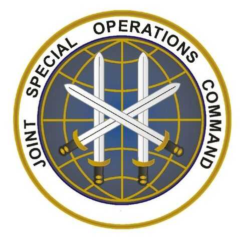File:Joint Special Operations Command Emblem.jpg