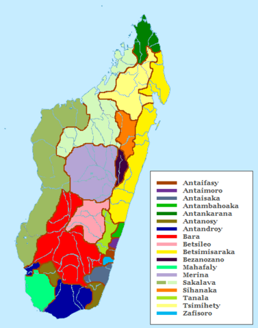 File:MadagascarEthniccities.png