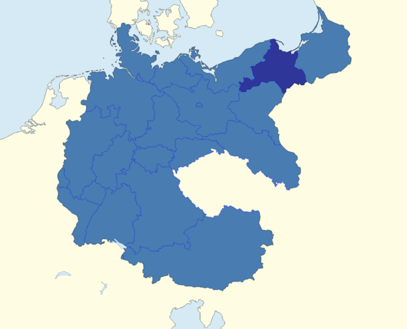 File:Map of West Prussia 1945-1991.png