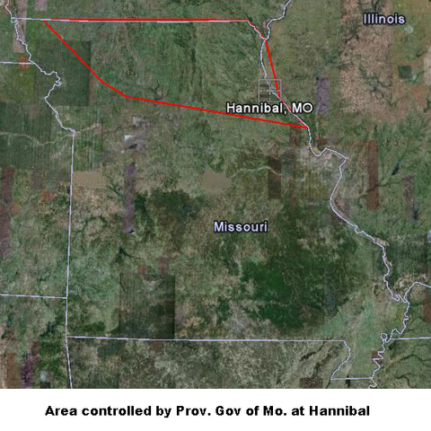 File:Missouri ProcGov at Hannibal.png