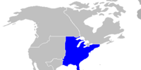 Commonwealth of America (American Commonwealth)