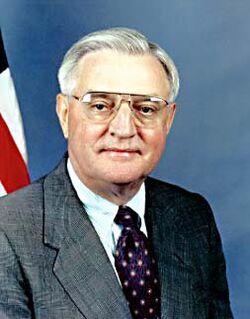 Waltermondale