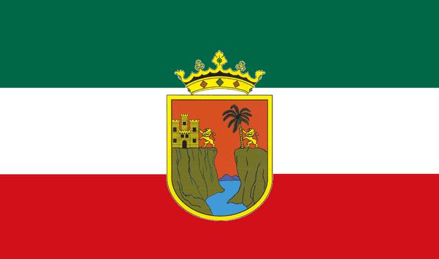 File:Bandera de Chiapas.png