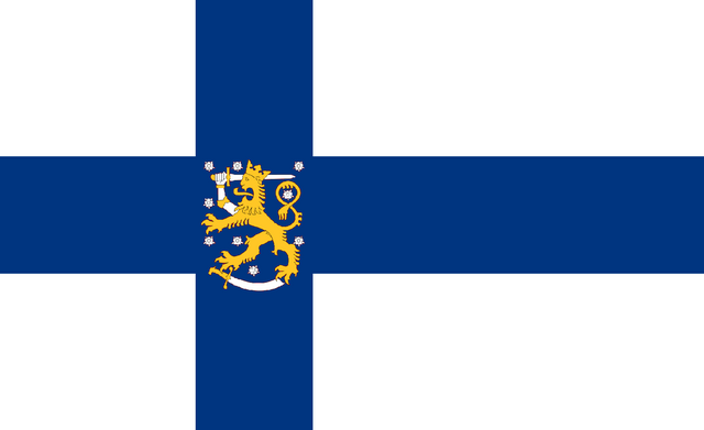 File:Finland (6-2-5).png