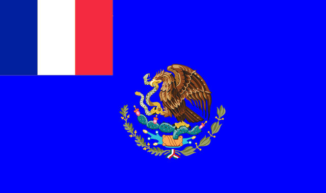 File:Flag of French Mexico.jpg