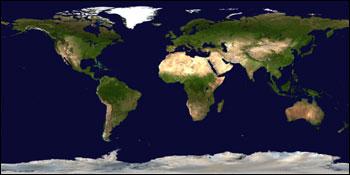 File:NASA VisibleEarth 350 (VegWorld).jpg