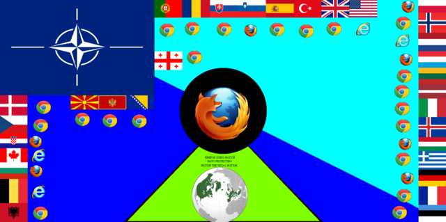 File:Nato protecting firefox using republic of Rezac.png