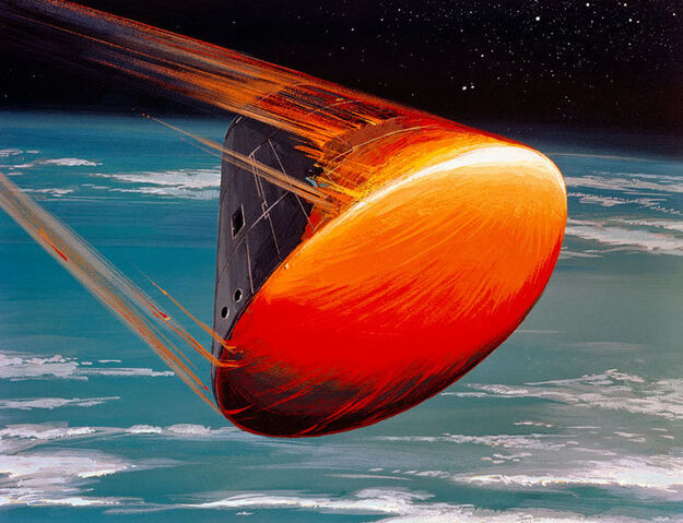 File:781px-Apollo cm-1-.jpg
