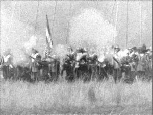 BattleOfLappeenranta