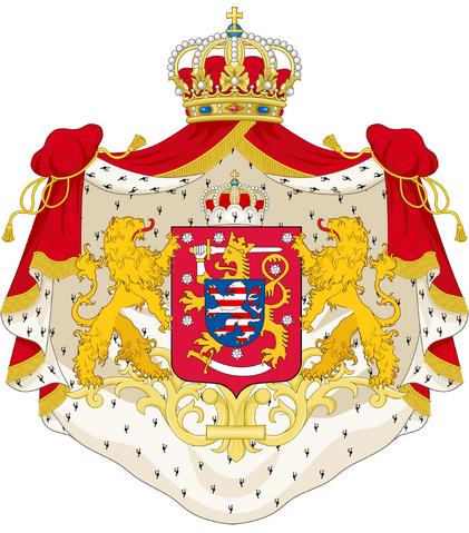 File:CV Royal Family of Finland.png