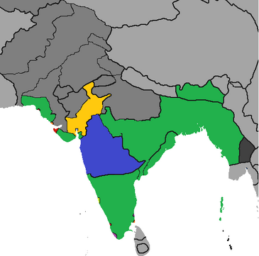 FourthIndianWar
