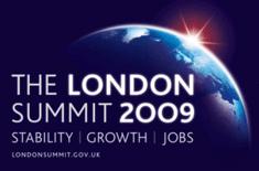 File:G-20 Summit London.png