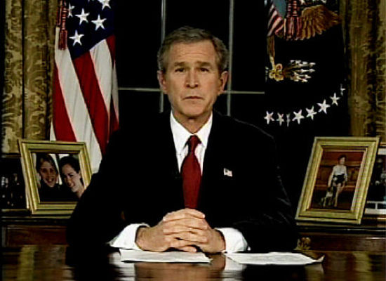 File:George W. Bush April 13 2009.PNG
