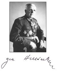 Karel Husárek