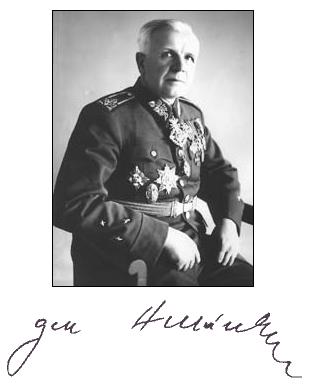 File:Karel Husárek.PNG