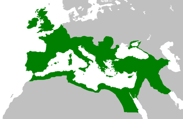 File:LocationRomanEmpire.png
