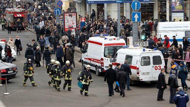 File:Moscow-metro-blast.jpg