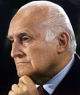 File:Oscar Luigi Scalfaro 3.jpg
