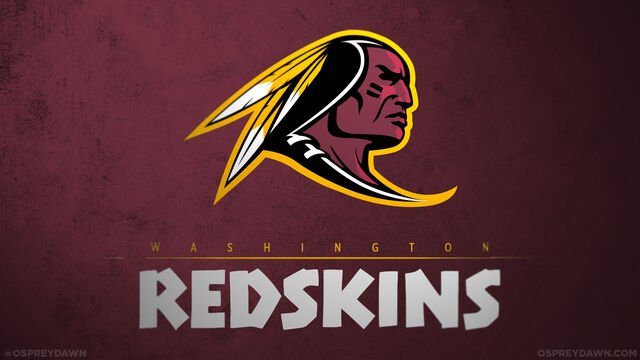 File:WashRedskins.jpeg
