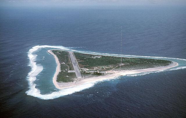 File:800px-Marcus Island DF-ST-87-08298.JPEG.jpeg