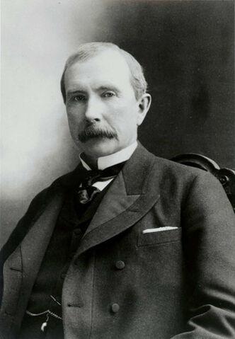 File:John D Rockefeller 1885.jpg