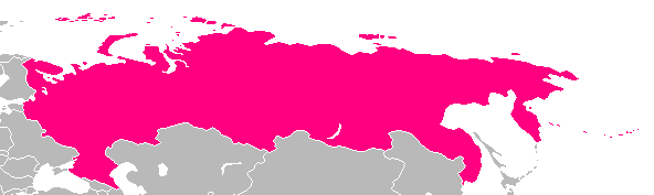 File:Location Russia (1941 Success).png