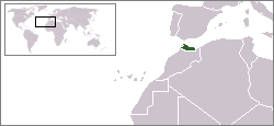 File:Rif Republic (TNE).png