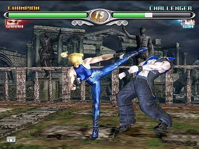 File:Virtua Fighter 4.jpg