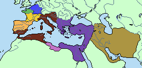 File:6thcentury.png