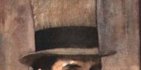 Francesco de Palma (A Federation of Equals)