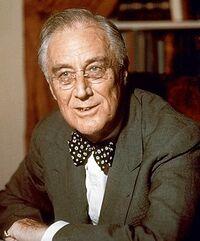 Franklin-D-Roosevelt-1-