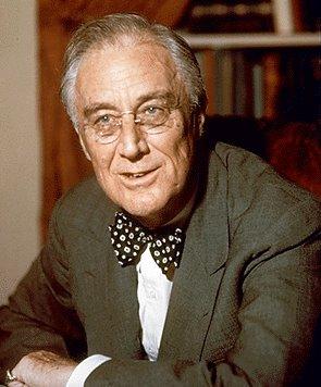 File:Franklin-D-Roosevelt-1-.jpg