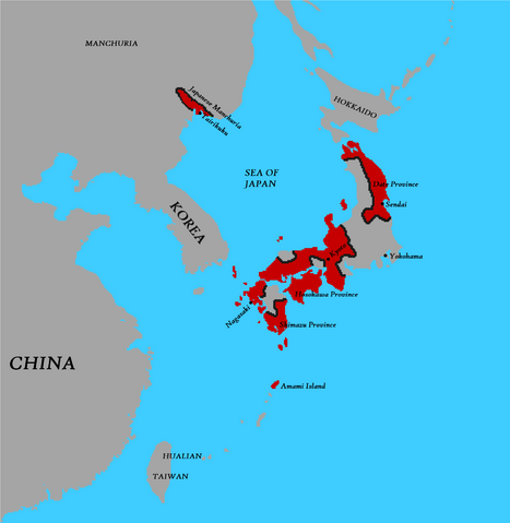 File:Fusahito Theocracy Map.png