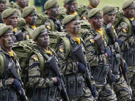 File:Philippine Army.jpg