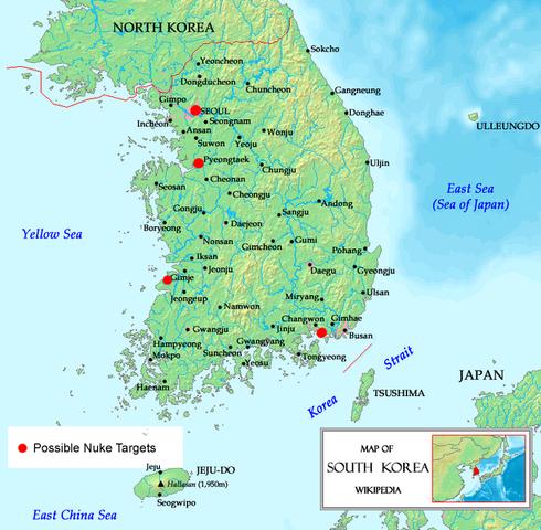 File:83DD-KoreaTargets.png