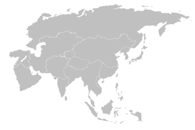 File:Fifth Burmese Nation Asia.png