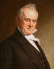 JamesBuchanan-small