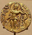 Khadaga II