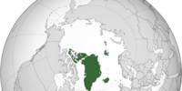 Iceland (Great Nuclear War)
