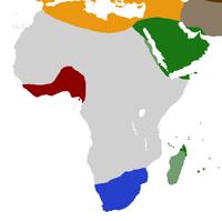 NaughtAfrica