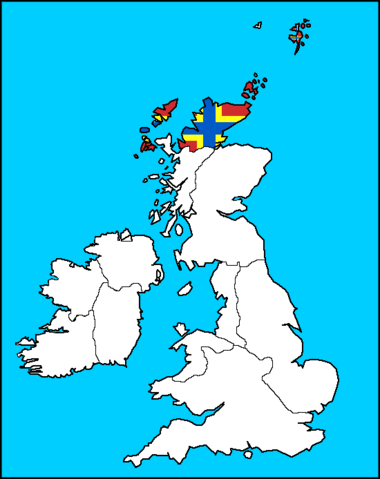 File:Orkney Map (the Kalmar Union).png