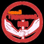TrudovikIFF