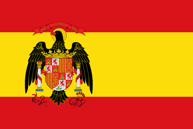 File:750px-Flag of Spain 1977 1981 svg.png