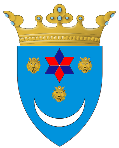 File:Coat of arms of Illyria (Days After Chaos).png