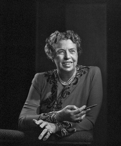 File:Eleanor Roosevelt.jpg