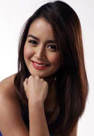 File:Kris Bernal.jpg