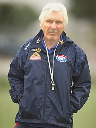 File:Mick Malthouse Western Bulldogs 2009.jpg