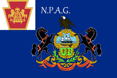 File:Npa.png